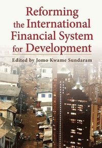 economic liberalisation and development in africa sundaram kwame