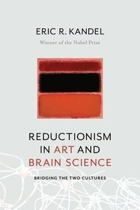 Reductionism in Art and Brain Science (häftad)