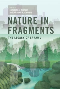 Nature in Fragments (e-bok)