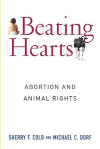 Beating Hearts (e-bok)
