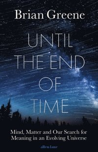Until the End of Time (e-bok)