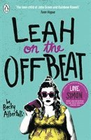 Leah on the Offbeat (häftad)