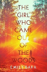 The Girl Who Came Out of the Woods (häftad)