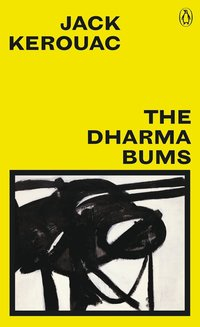The Dharma Bums (häftad)