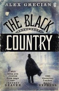 The Black Country (häftad)