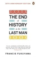 The End of History and the Last Man (häftad)
