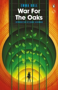 War for the Oaks (e-bok)