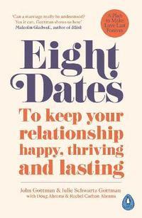 8 enkla regler dating min tonårs dotter Hellsing dating fråge sport