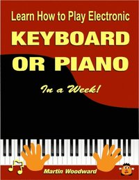 What Makes the Piano Difficult to Learn?