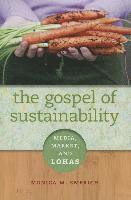 The Gospel of Sustainability (häftad)