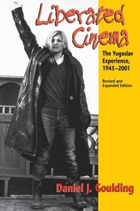 Liberated Cinema, Revised and Expanded Edition (häftad)