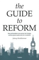 Guide to Reform (häftad)