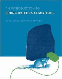 An Introduction to Bioinformatics Algorithms (inbunden)