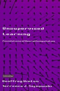 Unsupervised Learning (häftad)