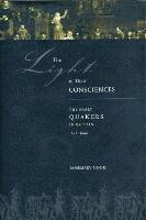 The Light in Their Consciences (inbunden)
