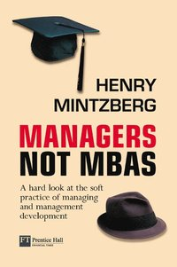 MANAGERS NOT MBAS DOWNLOAD
