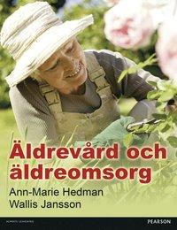 Radiodeltauno.it Äldrevård och äldreomsorg Image