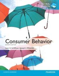 organizational behavior 17th edition by robbins & judge pdf