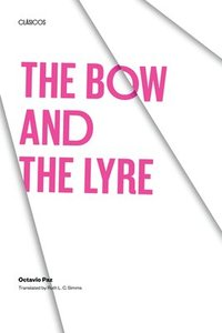 The Bow and the Lyre (häftad)