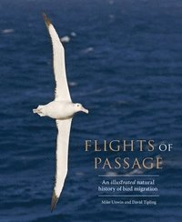 Flights of Passage (inbunden)