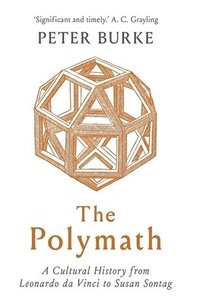 The Polymath (inbunden)
