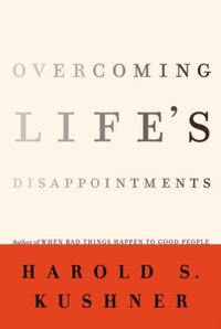 Overcoming Life's Disappointments (e-bok)