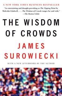 Wisdom of Crowds (e-bok)