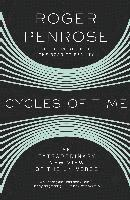 Cycles of Time: An Extraordinary New View of the Universe (häftad)
