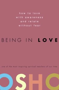 Being in Love (e-bok)