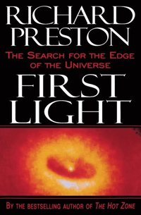 First Light (e-bok)