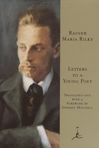 Letters To a Young Poet (e-bok)