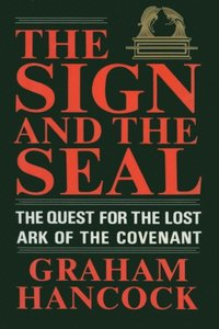 Sign and the Seal (e-bok)