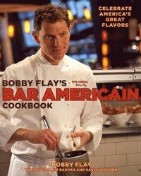 Bobby Flay's Mesa Grill Cookbook Bobby Flay E bok