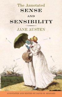 Sense And Sensibility Jane Austen Epub