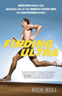 Finding Ultra, Revised and Updated Edition (e-bok)
