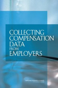 Collecting Compensation Data from Employers (e-bok)