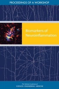 Biomarkers of Neuroinflammation (e-bok)