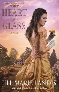 Heart of Glass (e-bok)