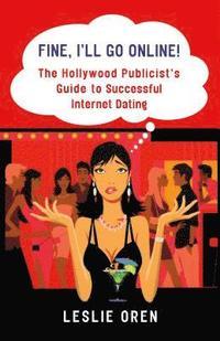 psykologi av Online Dating profiler