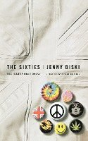 The Sixties: Big Ideas, Small Books (häftad)