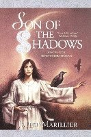 Son of the Shadows (häftad)