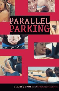 Dating Game No. 6: Parallel Parking