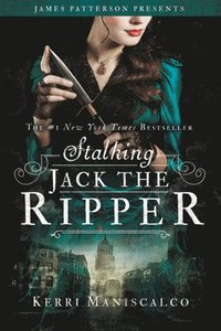 Stalking Jack The Ripper (häftad)