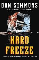 Hard Freeze (häftad)