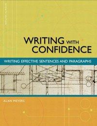 Gateways to academic writing : effective sentences, paragraphs, and essays