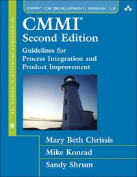 CMMI Guidelines for Process Integration 2nd Edition (häftad)