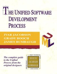 Object Oriented Modelling And Design By James Rumbaugh Pdf