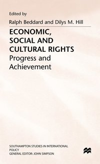economic social and cultural rights pdf