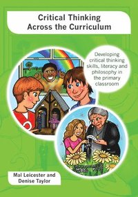 developing critical thinking skills in the classroom Critical thinking skills, according to the many existing definitions, include  many educators now believe that a curriculum aimed at developing thinking skills  the most powerful tool in the classroom is of course the class manual, the journal.