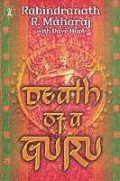 Death of a Guru (häftad)
